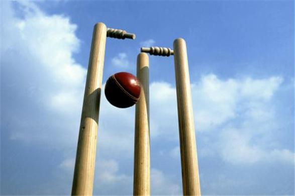 Abahani, Mohammedan lose in opening matches of Premier Cricket