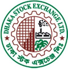 Stocks bounce back on week's closing day ; DSE turnover exceeds Tk 559 crore, Lead