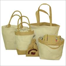 Full enforcement of 'Mandatory Use of Jute Packaging Act, 2010' to create demand of 840 mn jute bags: Study