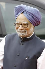 Delhi yet to settle power tariff issue even 5 months gone after Manmohan's promise