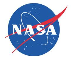 Scientists say NASA cutting missions to Mars
