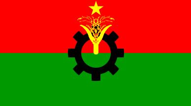 Restore caretaker system, go for early polls: BNP
