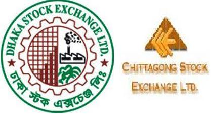 Experts stress demutualisation of stock exchanges
