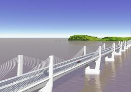 Malaysia clears Padma bridge funding proposal