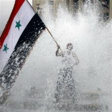Syrians to Vote in Local Elections